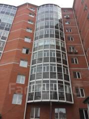 2-комнатная, переулок Дзержинского 13. Центральный, агентство, 78 кв.м. Дом снаружи