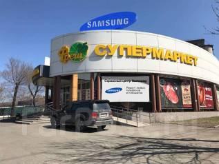 Ремонт телефонов Samsung. Замена экрана на любые модели. Магазин iMarket