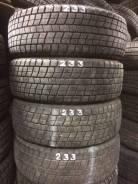 Bridgestone Blizzak MZ-03. Зимние, без шипов, 2002 год, износ: 20%, 4 шт. Под заказ