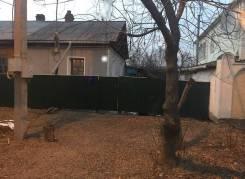 Ермакова 13 Дом с земельным участком. 720 кв.м., собственность, электричество, от частного лица (собственник)