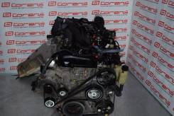 Двигатель в сборе. Mazda: Axela, Atenza Sport, Mazda6, MPV, Premacy, Atenza, CX-7, Familia, Biante, Tribute Двигатель L3VE. Под заказ
