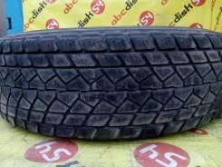 Bridgestone Winter Dueler DM-Z2. Всесезонные, износ: 20%, 1 шт