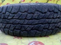 Dunlop Grandtrek AT1. Грязь AT, износ: 10%, 1 шт