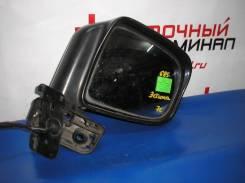 Зеркало заднего вида боковое. Toyota Estima Lucida, CXR10G, CXR21G, CXR10, CXR21 Toyota Estima Emina, CXR10, CXR21, CXR10G, CXR21G