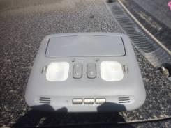 Блок управления люком. Lexus LX470