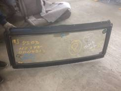 Рамка лобового стекла. Toyota Land Cruiser, HZJ73, HZJ73V, HZJ73HV