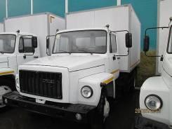 Куплю ГАЗ 3309 и Газель, УАЗ после ДТП 2015-2017 годов