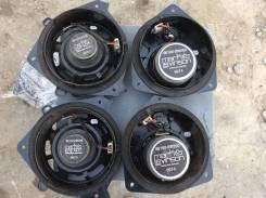 Динамик. Toyota Celsior, UCF30, UCF31 Lexus LS430, UCF30 Двигатель 3UZFE