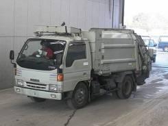 Mazda Titan. Продам мусоровоз без документов, 4 020куб. см.