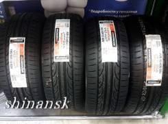 Hankook Ventus V12 evo2 K120. Летние, без износа, 4 шт