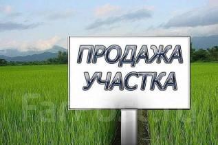 Продаю земельный участок п. Березовый. 400 кв.м., собственность, электричество, от агентства недвижимости (посредник)