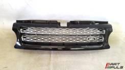 Решетка радиатора. Land Rover Range Rover Sport
