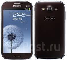 Samsung Galaxy Grand Duos GT-i9082. Б/у