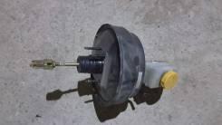 Вакуумный усилитель тормозов. Subaru Forester, SF5, SF9
