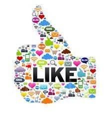 Интернет-маркетолог. Набираем команду стажёров по интернет-маркетингу (контекст, smm). LLC Farpost. Остановка Дальзавод
