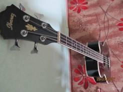 Бас-гитары акустические.