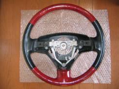 Руль. Lexus GS300, GRS190