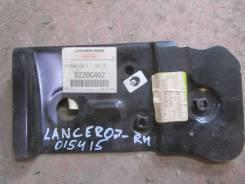 Лонжерон. Mitsubishi Lancer