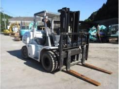 TCM. FD70-3, 7 000 кг. Под заказ