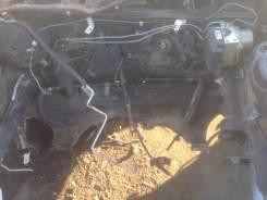 Рулевая рейка. Mitsubishi Legnum