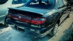 Toyota Carina. CT190, 2C