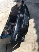 Спойлер. Toyota Celsior, UCF30, UCF31 Lexus LS430, UCF30, UCF31