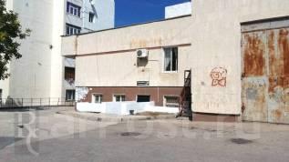 Сдается офисное помещение на ул. Маринеско. 16 кв.м., улица Александра Маринеско 21, р-н Гагаринский