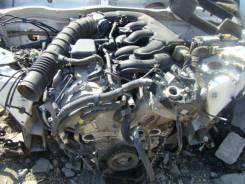 Заслонка дроссельная. Toyota Mark X, GRX120 Двигатель 4GRFSE