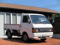 Mazda Bongo. 4вд SE88M, двигатель F8, 4вд, 1 800 куб. см., 1 000 кг. Под заказ
