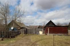 Продам дом в Павленково. 75 км от Хабаровска, р-н Павленково, от агентства недвижимости (посредник)
