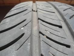 Ford на R15 5x108 штампы лето Michelin 195/65 колпаки в сборе