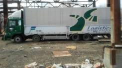 Hino Profia. Продается грузовик Hino profia, 17 000 куб. см., 15 000 кг.