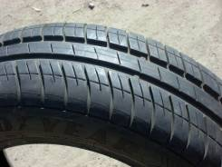 Goodyear EfficientGrip Compact, 175/65 R14 82T