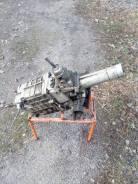 Коробка переключения передач. ГАЗ 3110 Волга