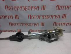 Колонка рулевая. Haima 3 Двигатели: HAVIS1, 8