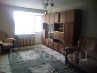 2-комнатная, проспект Первостроителей 20. Центральный округ, агентство
