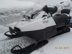 Купить снегоход стелс росомаха в комсомольске
