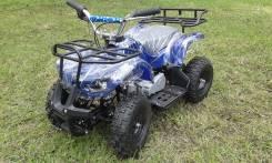 Yamaha Off-Road Monster. исправен, есть птс, без пробега