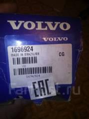 Ремкомплект суппорта. Volvo