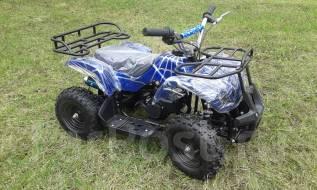 Yamaha Off-Road Monster. исправен, есть птс, без пробега. Под заказ