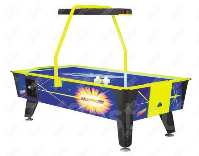 Детские игровые автоматы аэрохоккей купи игровые автоматы, продажа, производство
