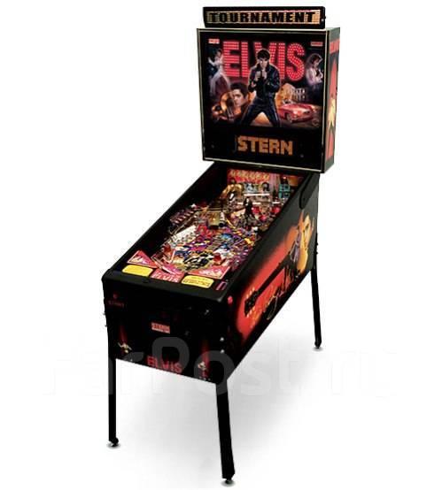 Детские игровые автоматы pinball играть бесплатно онлайн игровые автоматы золота партии