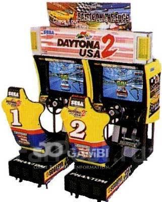 Детские игровые автоматы 20 тыщ азартные игры для автомата