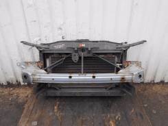 Рамка радиатора. Mazda Mazda6, GG