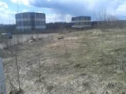Продаем землю промышленного назначения. 125 000 кв.м., собственность, электричество, вода, от частного лица (собственник)