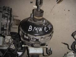 Вакуумный усилитель тормозов. BMW 3-Series, E90