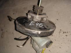 Вакуумный усилитель тормозов. BMW 3-Series, E46/3, E46/2, E46/4, E46, 3