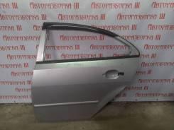 Дверь багажника. Haima 3 Двигатели: HAVIS1, 8