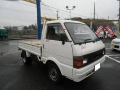 Nissan Vanette. бортовой 4вд, двигатель R2. Поставляем на заказ., 2 200 куб. см., 1 000 кг. Под заказ