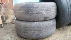 Bridgestone Sports Tourer MY-01. Летние, износ: 50%, 2 шт